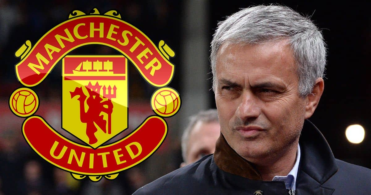 Chelsea To Man United You Can Have The Coach But Not His Name Inventa International