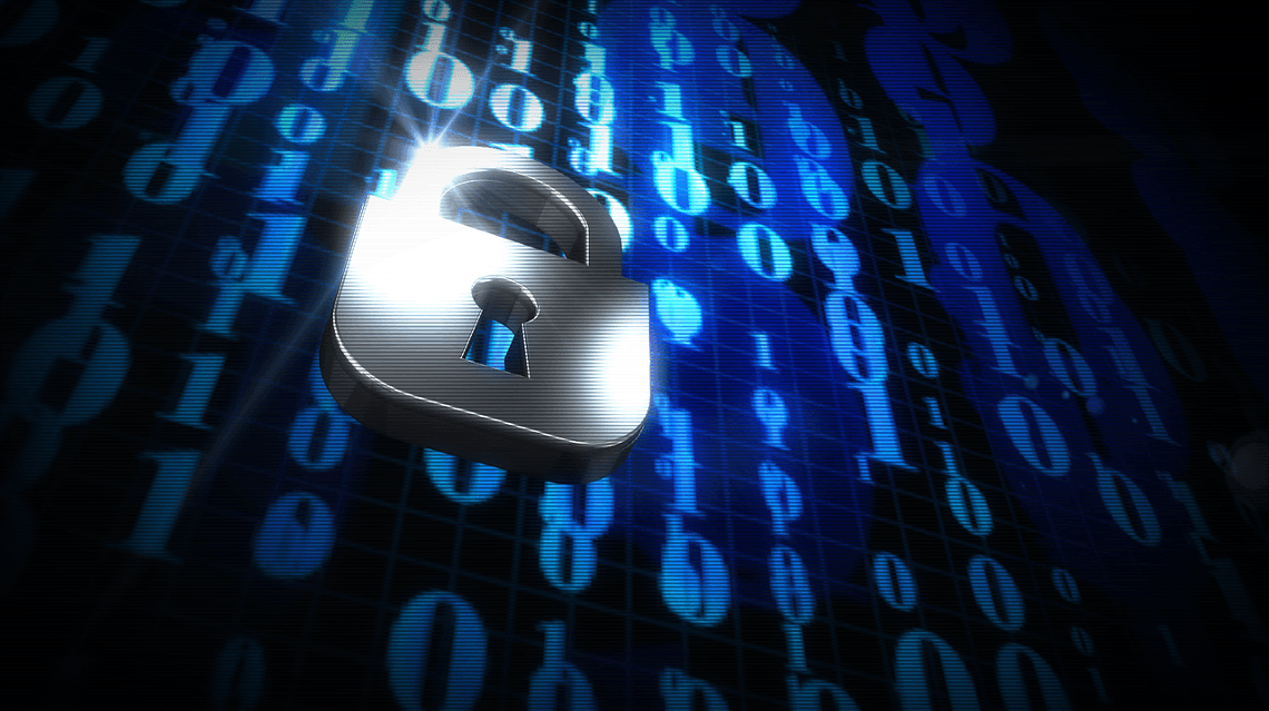 Eu Approves Privacy Shield Data Transfer Agreement With Us